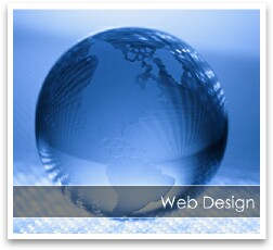 Jay's Web Design Services